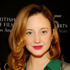 Andrea Riseborough Image