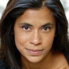 Juliette Navis Image
