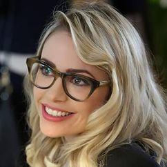 Martina Stella Image