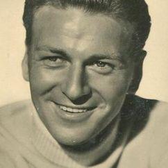 Heinz Engelmann Image