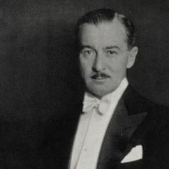 Albert Conti Image