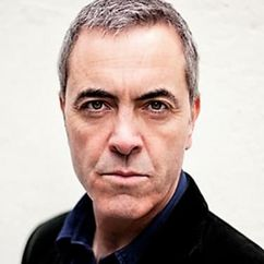 James Nesbitt Image