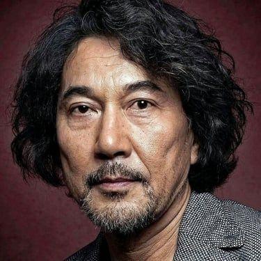 Koji Yakusho Image
