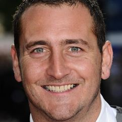Will Mellor Image