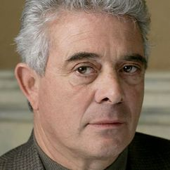 Frank Pietrangolare Image