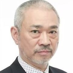 Ryuuzaburou Ootomo Image