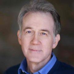 Boyd Gaines Image
