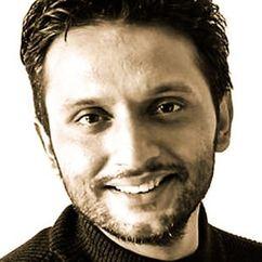Mohammed Zeeshan Ayyub Image