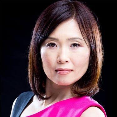 Yumiko Hanasaka Image