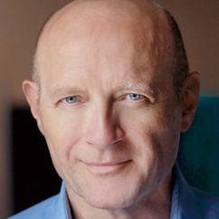 Doug MacLeod Image