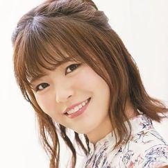 Sayumi Suzushiro Image