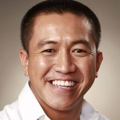 Anh Do Image