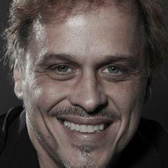 Guilherme Fontes Image