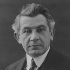 Maurice Moscovitch Image
