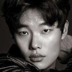 Ryu Jun-yeol Image