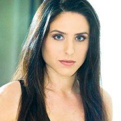 Nina Kate Image