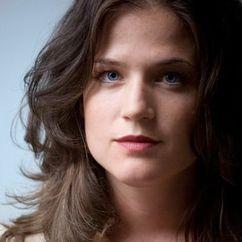 Renée Humphrey Image