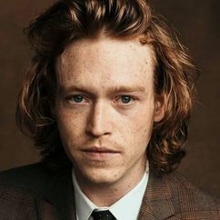 Caleb Landry Jones Image