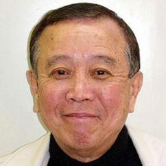 Hiroshi Ohtake Image