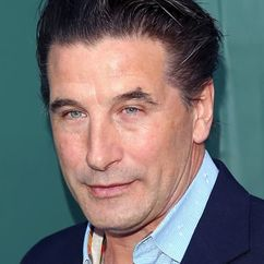 William Baldwin Image