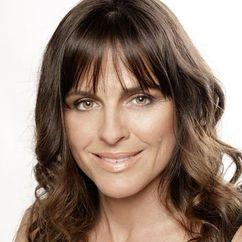 Belinda Gavin Image