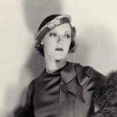 Viola Keats Image