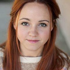 Chelsea Alden Image