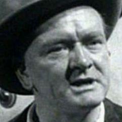 Jack Cunningham Image