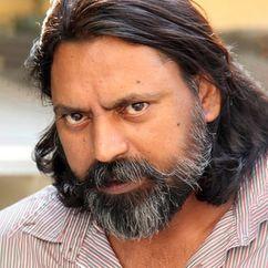 Ravi Singh Image