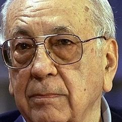 Giacomo Furia Image