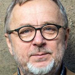 Michal Pavlíček Image