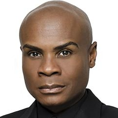 Nathan Lee Graham Image