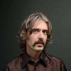 Erik Skjoldbjærg Image