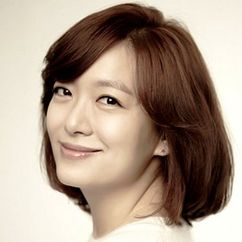 Jung Su-young Image