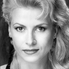 Sophia Crawford Image
