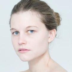 Helena Coppejans Image