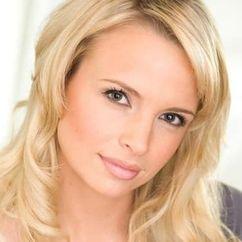 Lindsay Maxwell Image