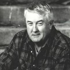 Bill Gratton Image