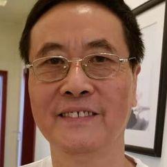 Yang Wei Image