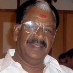 Kollam Thulasi Image
