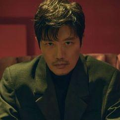 Park Hee-soon Image