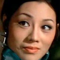 Betty Pei Ti Image