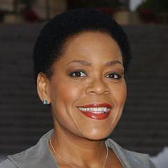 Yvette Freeman Image