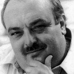 Franco Diogene Image