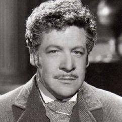 Fernando Sancho Image