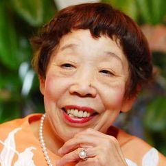 Seiko Tanabe Image