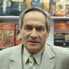 Jerzy Zelnik Image