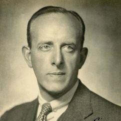 Herbert Lomas Image