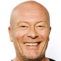Nils Ole Oftebro Image