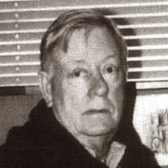 Vance Gerry Image